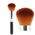 Flat Top Kabuki Face Makeup Brush