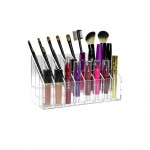 Lipstick Makeup Organizer