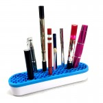 Multi Function Makeup Silicone Storage Box