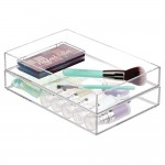 Cosmetic Tools Case