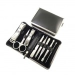 Hot sell men manicure set