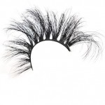 New Luxury 25mm 5D mink eyelashes