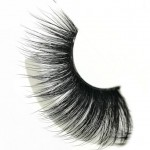 3D Beautiful Mink eyelashes 30mm
