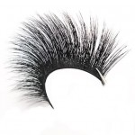 Top Quality 3D mink eyelashes 20mm