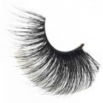 5D Lady Mink Eyelashes 30mm