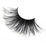 5D luxury 30mm mink eyelashes