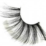 5D New mink eyelashes 30mm