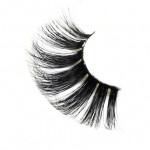 5D Tempting lashes mink 30mm