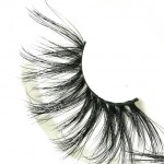 Highest Quality 3D mink Eyelashes 30mm