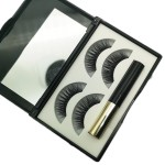 Party Essential Magnetic eyelashes