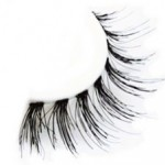 Wholesale Beautiful Eyelashes Human Hair 10-18mm