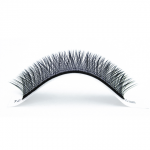 Y-Y shape Thick Volume Eyelash Extensions