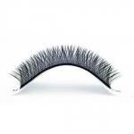 Y-Y shape Thick Volume Eyelash Extensions