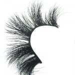 Best 3D mink strip eyelashes 10-18mm