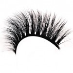 Best 3D mink eyelashes 20mm