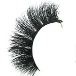 Best price stage false eyelashes 10-18mm