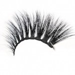 Best vendor long false eyelashes 20mm
