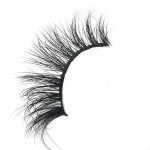 Dating Essential mink eyelashes 10-18mm