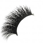 Hot sale mink eyelashes 10-18mm