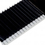 New hot sale lash extension 6mm-12mm