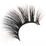 Luxury 20mm 3D mink eyelashes