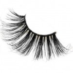 5D Beautiful Lady Mink Eyelashes 30mm