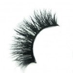 Party Essential mink strip eyelashes 10-18mm