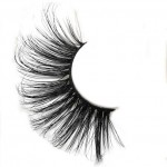 Top Quality 3D mink eyelashes 30mm