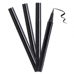 New black eyeliner pencil self-adhesive eyelashes