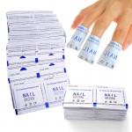Individual Pack Nail Polish Remover