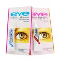 Eyelashes Glue Cheap Alternative To Ardell DUO